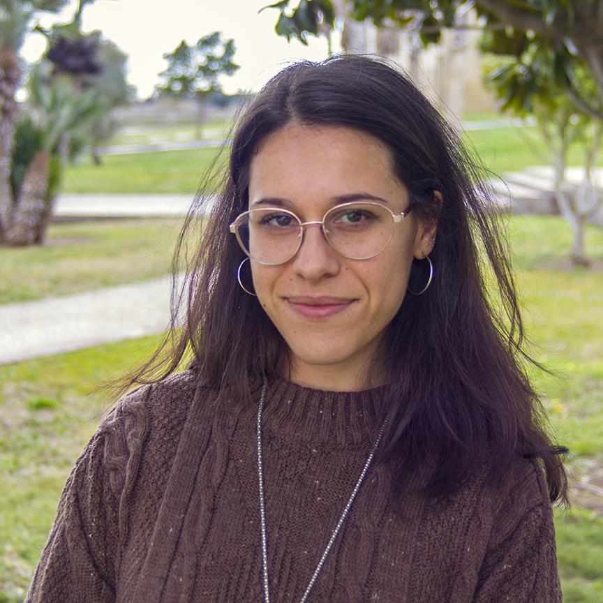 Isabella Toraldo