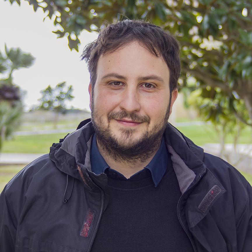 Roberto Paladini