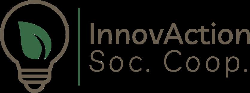 InnovAction Soc. Coop.